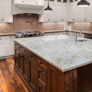 Countertop Installers In Plano, TX