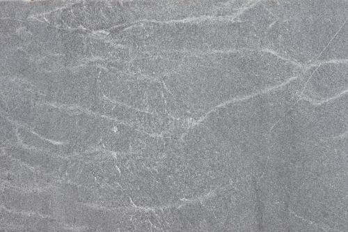 Granite Virginia Mist Honed