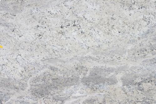 Granite White Ice