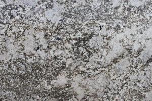 Granite Artists