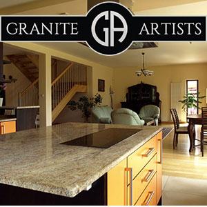 Granite Stone Countertops