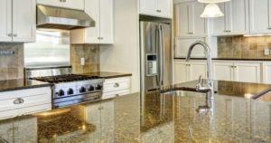 How to Choose Granite Fabricator