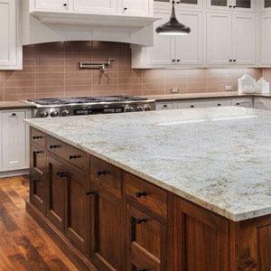 Granite Countertop Installation Company