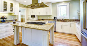 Important Tips on How to Find the Best Granite Fabricators
