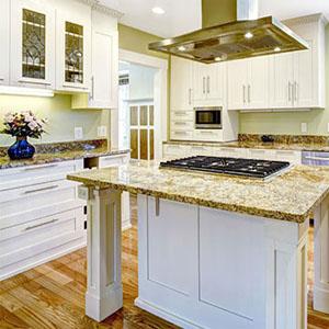 Best Granite Fabricators