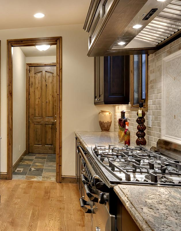 Affordable Remnants Fabrication Plano TX | Granite Artists