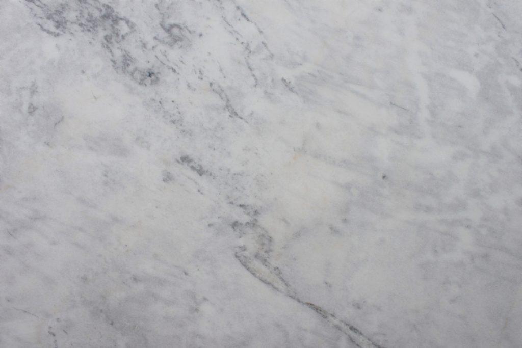 Granite Artists Tx Stone Countertop Showroom Come See