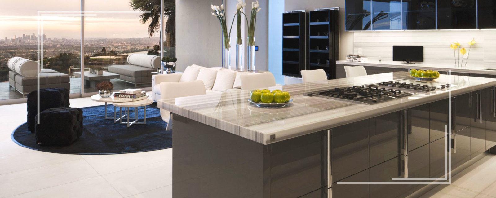 Granite Artists Tx | Quality Stone | Granite Countertops Dallas